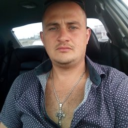 Виталий, 30 лет, Южноукраинск