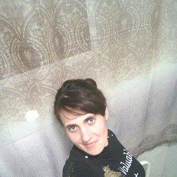 Настя, 28 лет, Красноярск