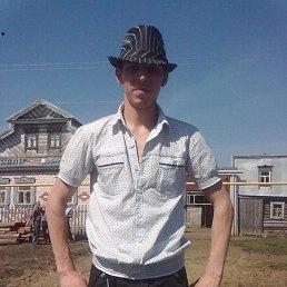 санёк, 29 лет, Чебоксары