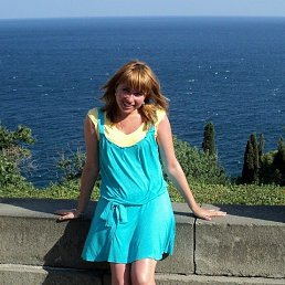 Лина, 30 лет, Тула