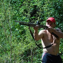 Иван, 28 лет, Приморье