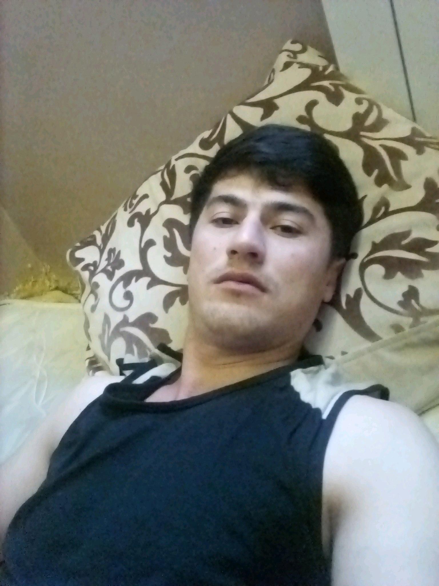 как картинки таджик мужчина ждать новых