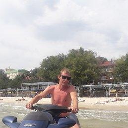 Nikolay, , Волноваха