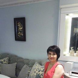 Марина, Белгород, 54 года