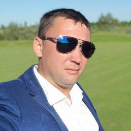 Вадим, Ростов-на-Дону, 35 лет