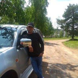 Leonid, 47 лет, Кирилловка