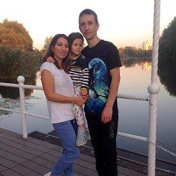 Инна, 30 лет, Белгород