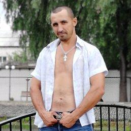 Алесандр, 39 лет, Новороссийск