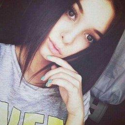 Аня, 21 год, Минск