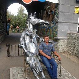 Сергей, 53 года, Павловск