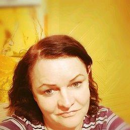 Татьяна, 52 года, Долгопрудный