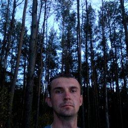 Сергій, 28 лет, Турийск