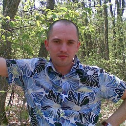 Александр, 35 лет, Винница