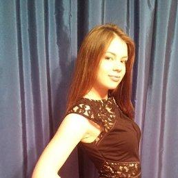 Сашка, 24 года, Спасск-Дальний
