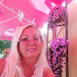 Таня, 57 лет, Ейск