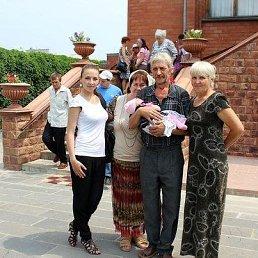 Москалевы, 61 год, Балашиха