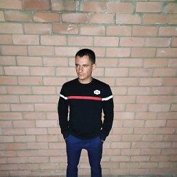 Вадим, 27 лет, Синельниково
