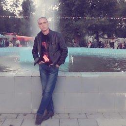олег, 30 лет, Краснодон
