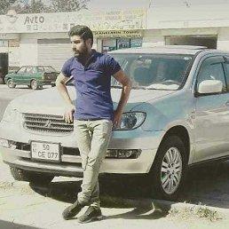 Nihat, 28 лет, Сумгаит