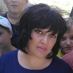 Елена, 48 лет, Монино