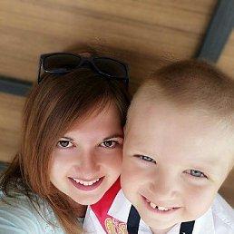 Юлия, 30 лет, Белгород