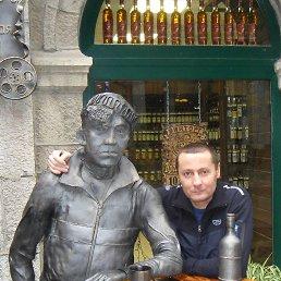 Николай, 46 лет, Запорожье
