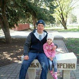 Макс, 25 лет, Новопокровская