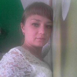 Юлия, 27 лет, Енакиево