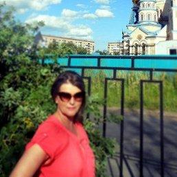 Ирина, , Ижевск