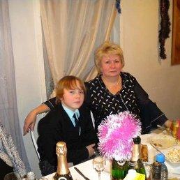 Галина Лукина, 64 года, Клин