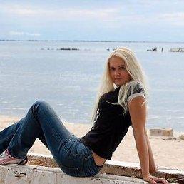 Алёна, 34 года, Ижевск