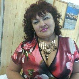 Елена, 53 года, Мончегорск