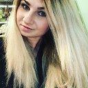Фото Юлия, Астрахань - добавлено 11 августа 2019 в альбом «Мои фотографии»