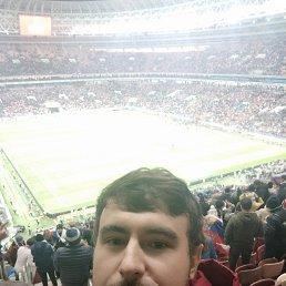 Евгений, 27 лет, Зарайск