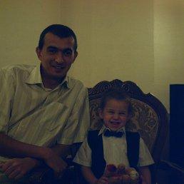 Петр, 37 лет, Воронеж