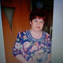 Наталья, 63 года, Балашов