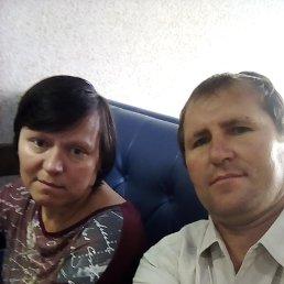Роман, 41 год, Золочев