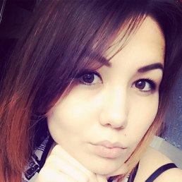 Dilya, 23 года, Ивантеевка