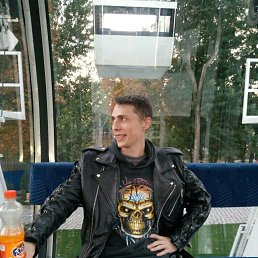 Дмитрий, 30 лет, Миллерово