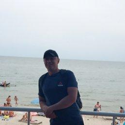 Игорь, 35 лет, Васильков