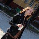 Фото Ольга, Новосибирск, 29 лет - добавлено 8 октября 2019 в альбом «Мои фотографии»