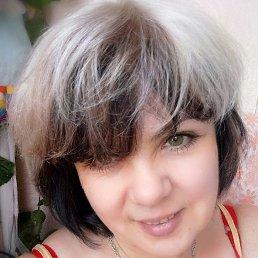 ИРИШКА, 49 лет, Пущино