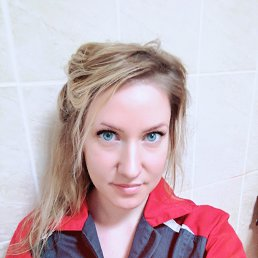 Юлия, 30 лет, Асбест