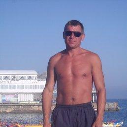 руслан, 42 года, Умань