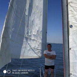 Михаил, 36 лет, Кролевец
