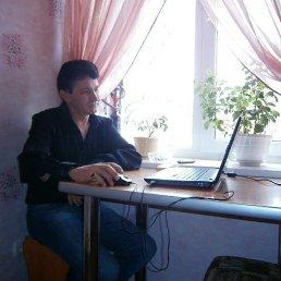 Вася, 56 лет, Золотоноша