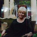 Фото Людмила, Алматы, 71 год - добавлено 18 августа 2019