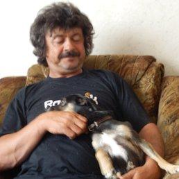 Василий, 56 лет, Шарыпово