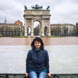 Фото Любовь, Москва, 52 года - добавлено 16 сентября 2019
