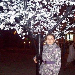 Александра, 28 лет, Ставрополь